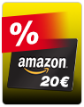 20 Euro Amazon Angebote Quick